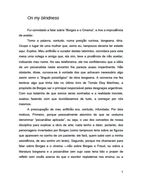 homenagem-a-Borges-cinema_ricardo-goldenberg