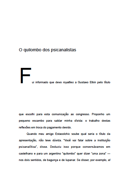 quilombo-dos-psicanalistas_ricardo-goldenberg