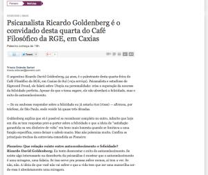 cafe-filosofico-caxias_ricardo-goldenberg