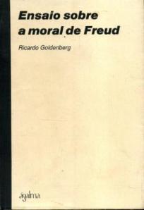 etica-moral-inconsciente-freud_ricardogoldenberg