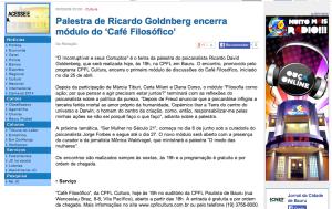 incorruptivel-cafe-filosofico_ricardo-goldenberg