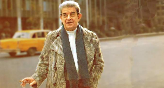 lacan 1974