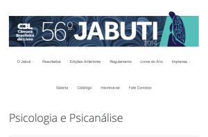 56-jabuti-2014