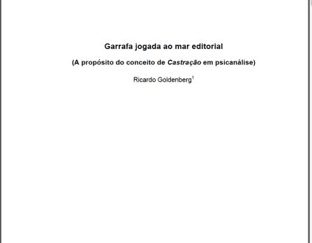 falo-castracao-edipo_ricardo-goldenberg