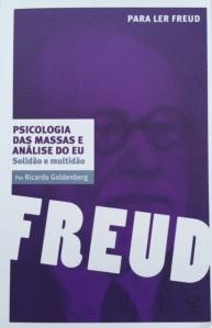 Psicologia-das-massas-Freud1