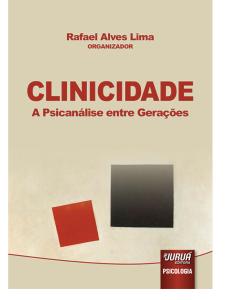 Clinicidade