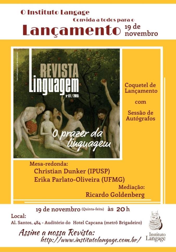 lançamento-revista-linguagem-nov15-assine
